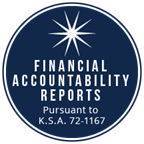 Financial Accountability Report