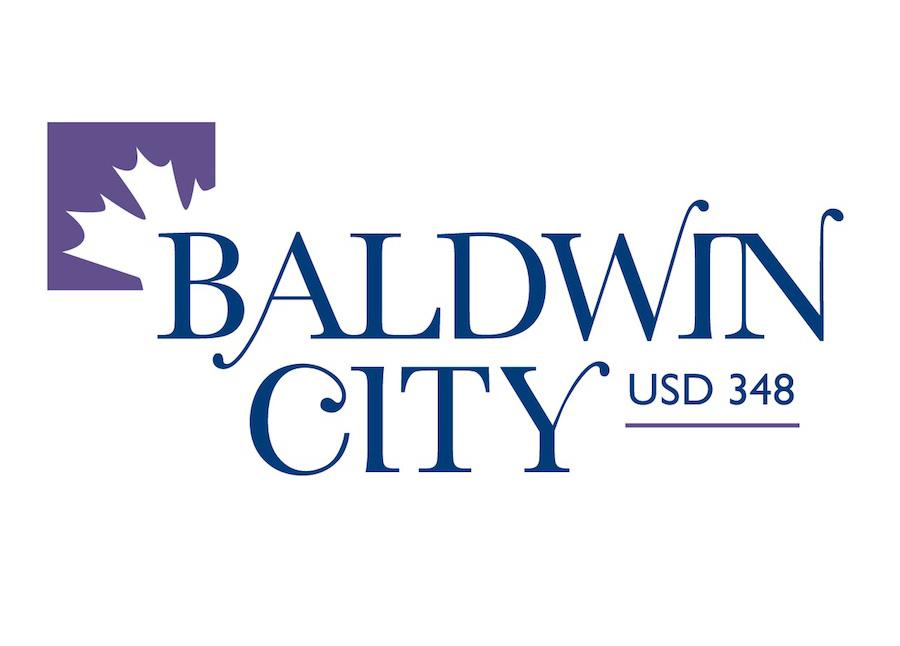 Baldwin City - Greenbush Virtual Academy (GVA)