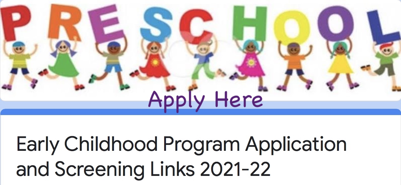 Click Here to Apply.